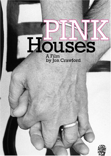 Pink Houses DVD Image